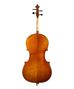 Standard Series Cello Rental
