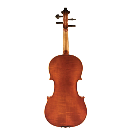Standard Series Violin Rental